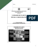 Cavidades de clase II.pdf