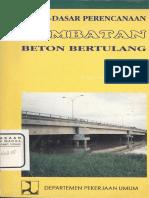 1629_Dasar-dasar Perencanaan Jembatan Beton Bertulang.pdf