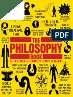 The_Philosophy_Book_DK__2011_US.pdf