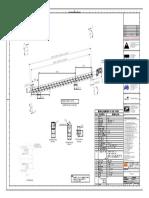 MSM-CUR-DWG-075AM-001_Rev.1 (04.12.2017).pdf