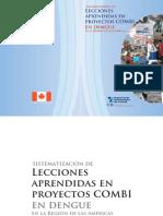 Lecciones Py combi DENGUE OPS.pdf