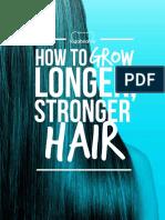 Sugar Hair Book.pdf