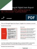2017 10 12 Strategyand Digital Auto Report