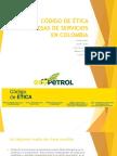 codigo-etica.pptx