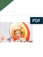 pinup_pdf