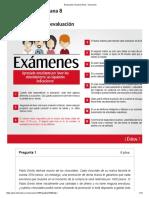 Evaluación_ Examen final - Semana 8 pensamiento.pdf