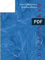Dicionário de Veterinária Termos Técnicos-Científicos de Medicina Veterinária.pdf