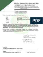 MUHAMMAD NOOR FALLAH_slip_pengganti_bukti_pembayaran_ukt.pdf