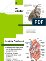 Kardiovaskuler Anatomi Fisiologi Manusia