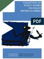 Pag 18 y Ss Sara y Problem Resolving Process en Serbia