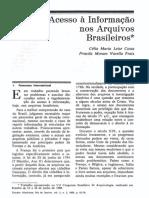 2275-3754-1-PB.pdf