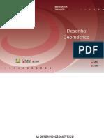 Livro de desenho geométrico.pdf