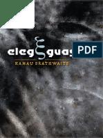 Brathwaite, Kamau - Elegguas.pdf