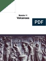 Modul 11 - Volcanoes.ppt