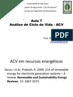 Aula 8 - ACV (1).pdf