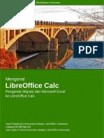 Mengenal Lo Calc Paid Edit Rev1