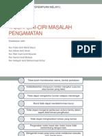 PKPK 3013.pptx