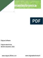 130356505-Curso-de-Electronica-y-Electricidad-GTZ-4-Tomos.pdf