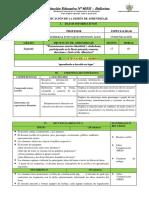 345965253-Sesion-de-Aprendizaje-Obra-Teatral.docx