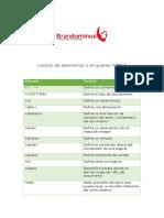 manual_html5.pdf