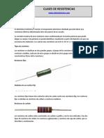 CLASES DE RESISTENCIAS.pdf