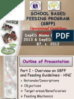 4. Sbfp Og 2012_mptc_rvr