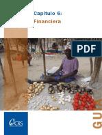 captulo_6_financiera.pdf