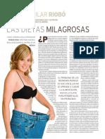 88-osaca_pag_042-dietas-milagrosas-22-junio-091