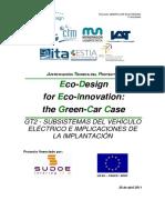 GT2---Eco-Design-for-Eco-Innovation--the-Green-car-case-ES-pdf.pdf