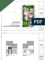 286197222-GAMBAR-TEKNIK-TYPE-36-pdf.pdf