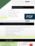 Amazon CRM (1)
