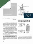ETSA_20-6.pdf;jsessionid=A35B4096BB743B64831723159C7A8BE6.pdf