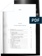 Los Bienes - Fernando Rozas Vial.pdf