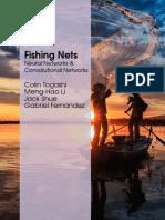 ee210-project report pdf-ilovepdf-compressed