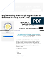 privacy_gov_ph_implementing_rules_and_regulations_of_republi.pdf