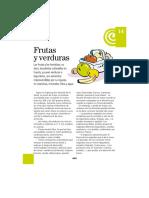 14frutas.pdf