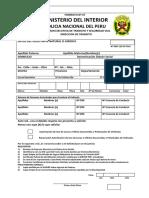 FORMATO N° 07_PNP_POLARIZADAS