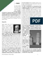 Galileo Galilei.pdf