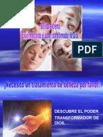 Presentación1 BELLEZA EXTREMA xa1