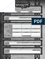 Warmachine Campaign Record Sheet.pdf