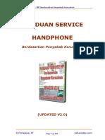 servicehp.pdf
