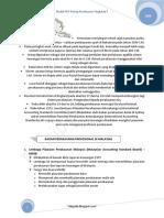 Nota Tingkatan 4 prinsip akaun.pdf