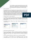 DatabaseManagement01.docx