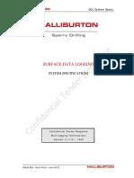 Mud Logging Technical Document.pdf