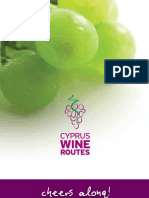 wine_booklet_eng_lrg.pdf