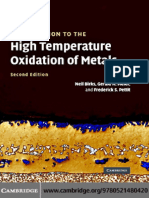 Introduction-to-the-High-Temperature-Oxidation-of-Metals.pdf