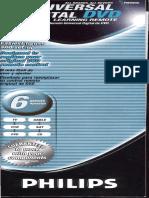 phillips remoto cl015.pdf