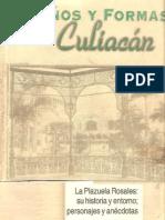 206159268 Lopez Alanis Gilberto Suenos y Formas de Culiacan