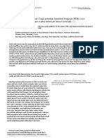 7A - DNA Fingerprint Analysis of Three Short Tandem Repeat (STR).en.id