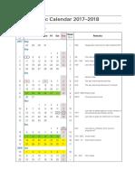 FT_Academic_Calendar_Final_Eng.pdf